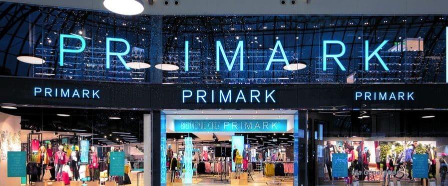 Primark : Intimidation, pression et sous-effectif… Quand la mode pas cher rime avec enfer !