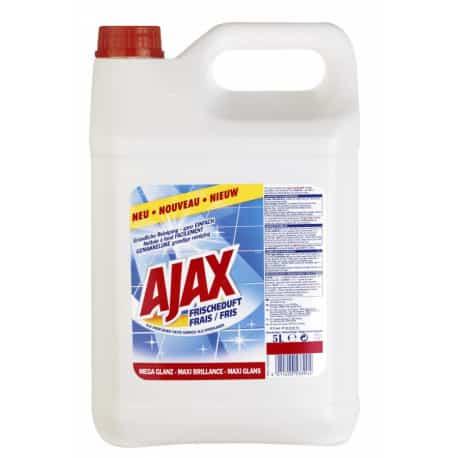 Ajax-detergent-parfume-5-L
