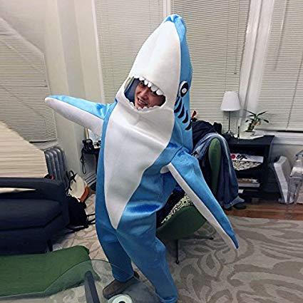 baby shark 3