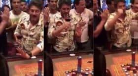 casino-joue-100-000-un-seul-numero-roulette-gagne-35-millions
