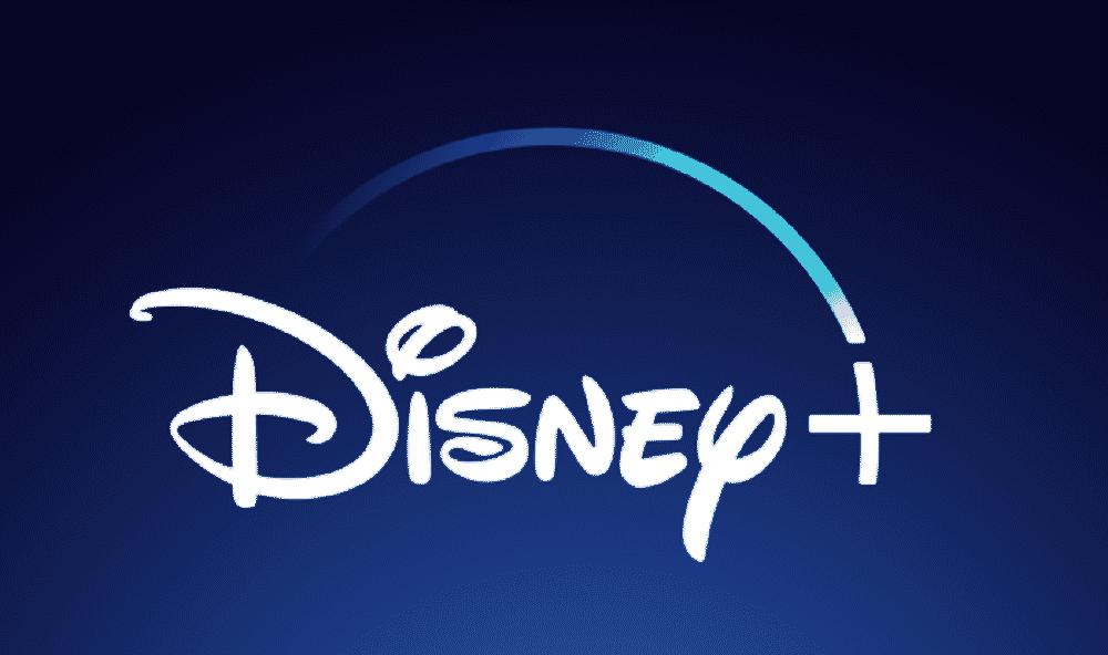 Disney + : il sera impossible de partager son compte avec un ami comme sur Netflix