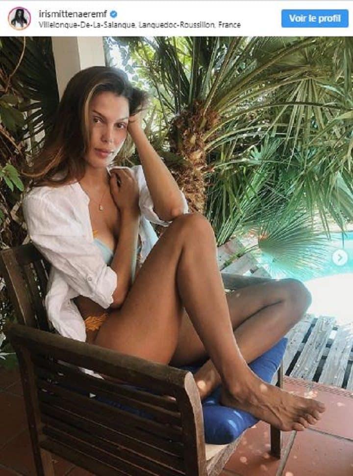 iris-mittenaere-sans-maquillage-abonnes-restent-sans-voix-devant-beaute