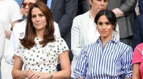 meghan-markle-kate-middleton-plus-populaire-anglais