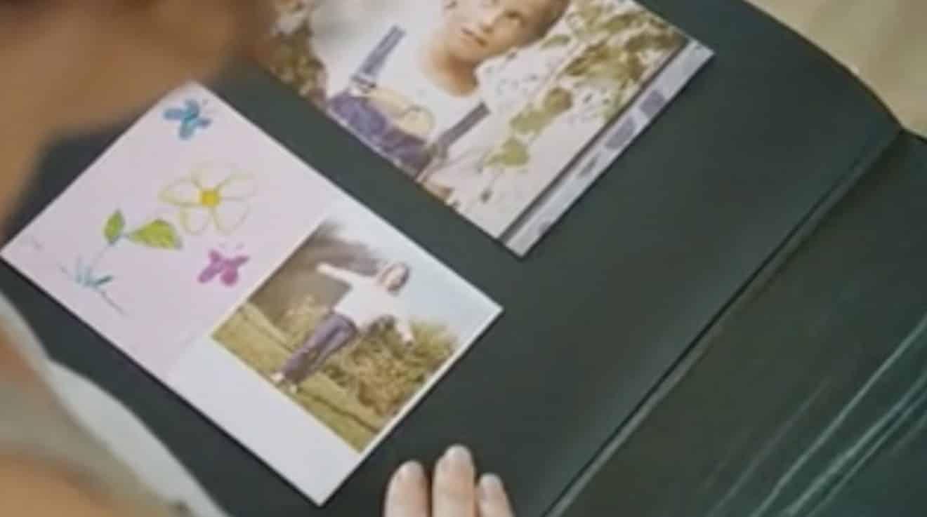 Plus belle la vie en avance : épisode 3875 – La photo choc retrouvée par Céline – (vidéo PBLV 3875)
