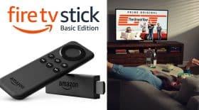 tv stick