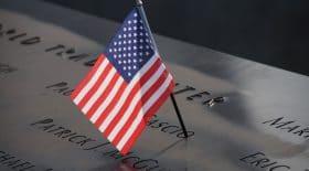 11 septembre attentat cancer