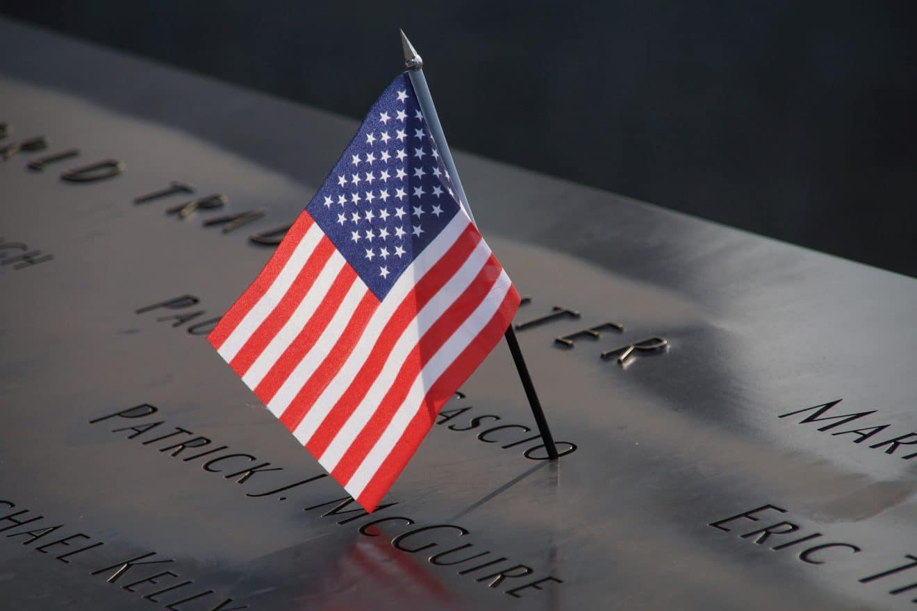 11-Septembre : Les cancers liés aux attentats de plus en plus nombreux aux Etats-Unis, dix-huit ans après le drame