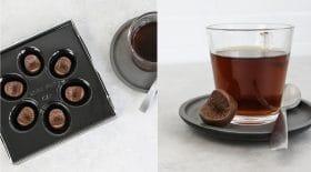 anus chocolat