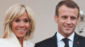 Brigitte Macron traitée de moche