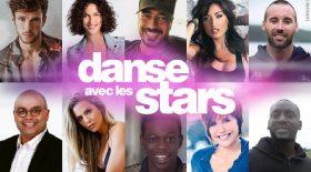 danse-avec-les-stars-decouvrez-tous-les-duos-pour-cette-nouvelle-edition