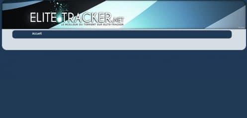 elite tracker torrent