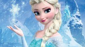 La reine des neiges : Elsa sera lesbienne