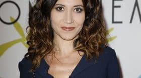 Fabienne Carat : les comédiens de PBLV méprisés