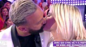 kelly-vedovelli-elle-embrasse-cyril-hanouna-en-plein-direct-dans-tpmp