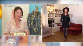 les-reines-du-shopping-une-candidate-se-lache-et-compare-sa-rivale-a-une-sorciere