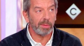 Burn-out ! Michel Cymes victime du syndrome