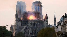 Notre_Dame_Paris_incendie