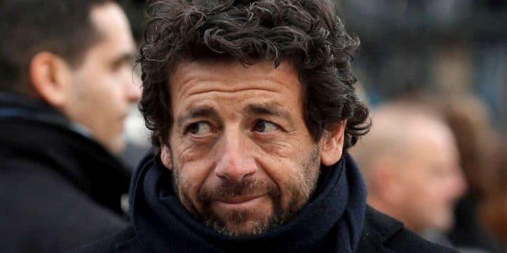 Nouvelle révélation sur l'affaire Patrick Bruel : une collègue de l'esthéticienne qui l'accuse d'exhibitionnisme sort du silence (vidéo)