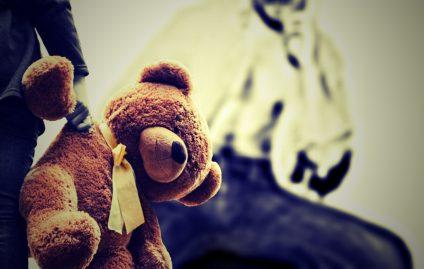 Viols et agressions sexuelles sur mineurs