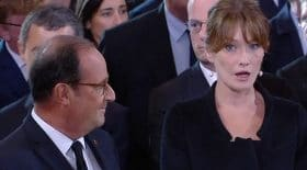 Hollande Bruni
