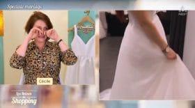 les-reines-shopping-toutes-candidates-se-mettent-pleurer-devant-robe-mariee