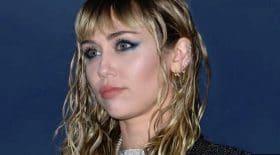 Miley Cyrus risque gros sur Instagram
