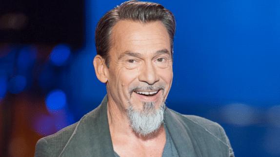 Florent Pagny dans The Voice : il lâche une bombe sur le programme ! (vidéo)