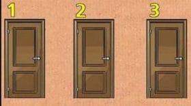 saurez-vous-resoudre-lenigme-des-3-portes