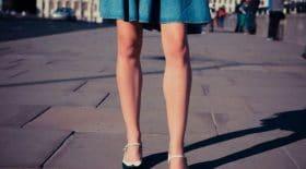 Une collégienne jugée à cause de tenues trop indécentes