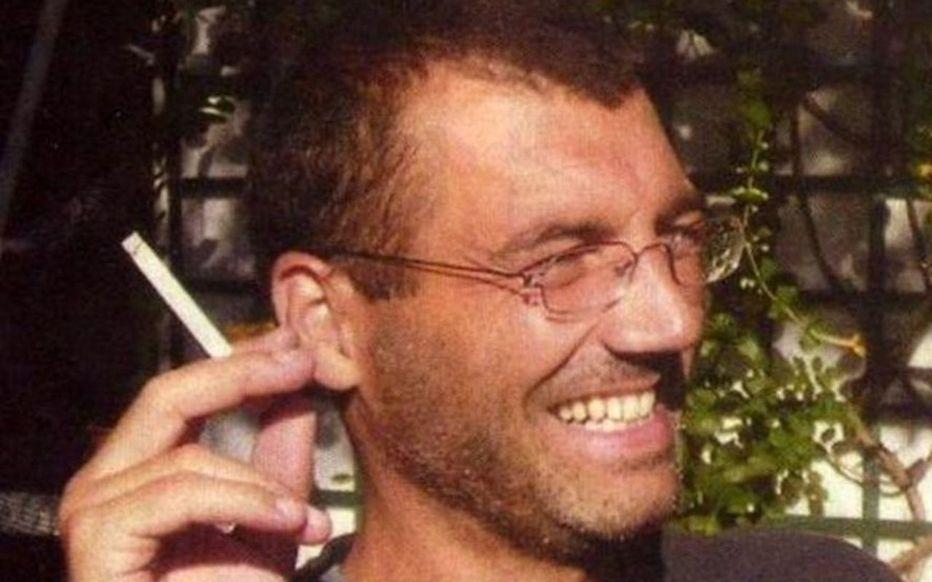 L'homme arrêté à Glasgow n'est pas Xavier Dupont de Ligonnès