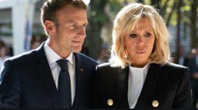 brigitte-macron-elle-evite-un-enorme-scandale-a-son-epoux