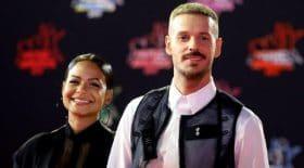 christina-milian-son-baby-bump-fait-sensation-nrj-music-awards