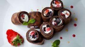 des-sushis-sucres-pour-le-dessert