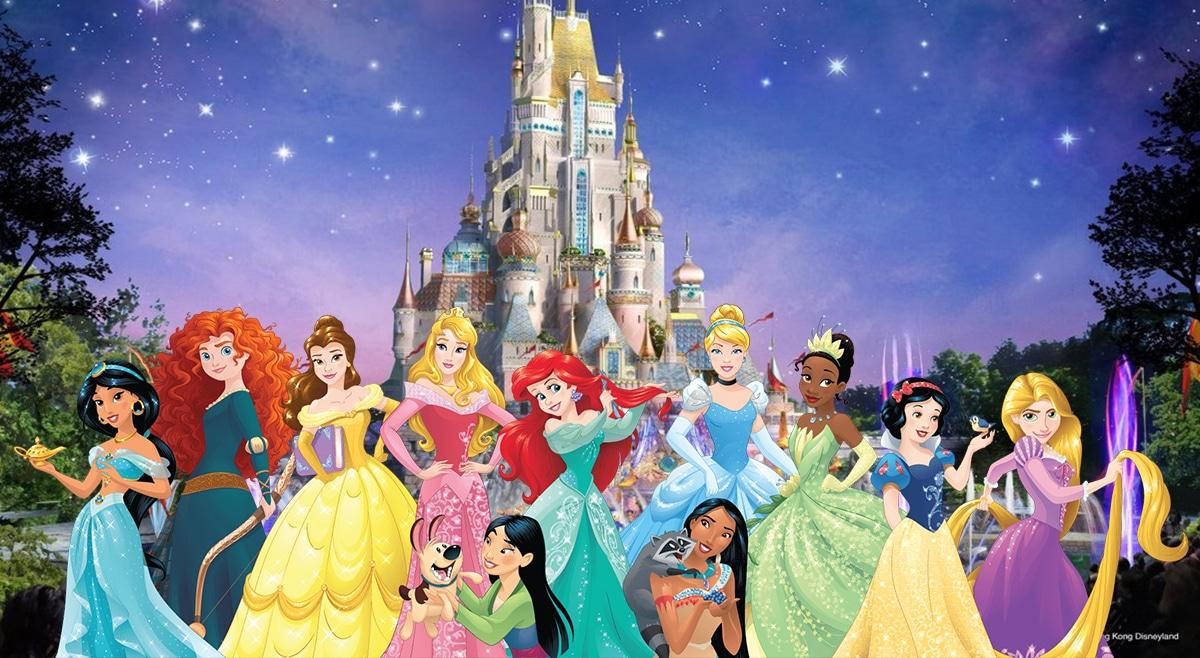 Disney+ : accrochez-vous, on connait enfin la date officielle de sortie de la plateforme, vous n'êtes même pas prêts !