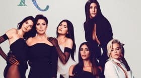 famille kardashian choc internautes