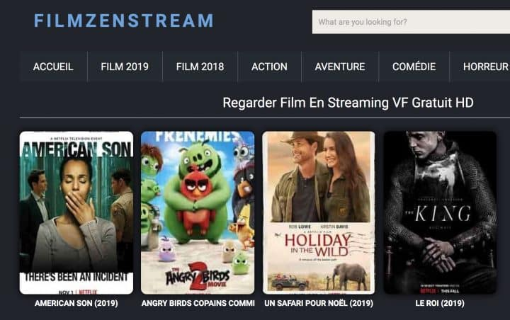 filmzenstream