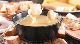 fondue-savoyarde-recette-traditionnelle