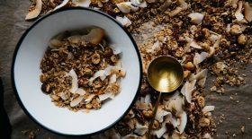 granola-maison-la-recette-ideale-pour-bien-commencer-la-journee