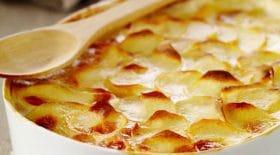 gratin-dauphinois-de-savoie-la-vraie-recette-en-detail