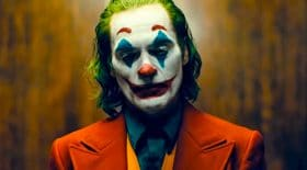 le film Joker a bientôt une suite ?