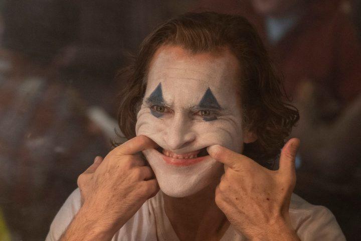 Joaquin Phoenix va-t-il reprendre son rôle du Joker ?