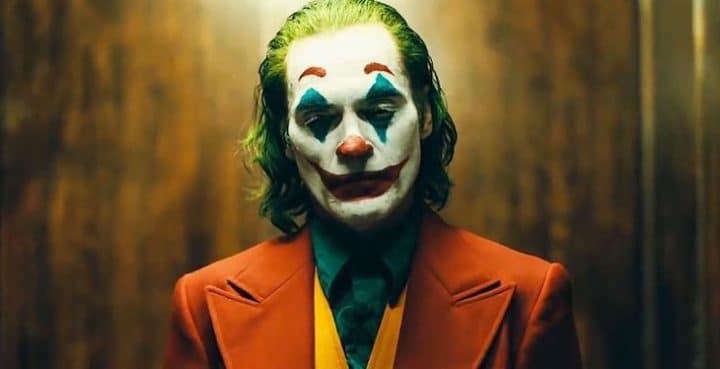 joker milliard dollars box office