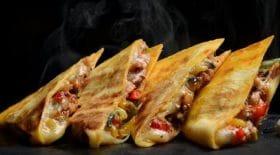 les-quesadillas-une-specialite-mexicaine-au-fromage-fondu-qui-va-rechauffer-vos-soirees