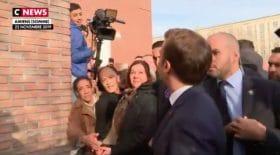 Macron FIFA