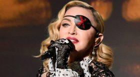 Madonna attaquée en justice par un fan pour ses retards répétitifs