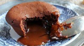 moelleux-au-chocolat-et-coeur-caramel-au-beurre-sale-un-pur-delice