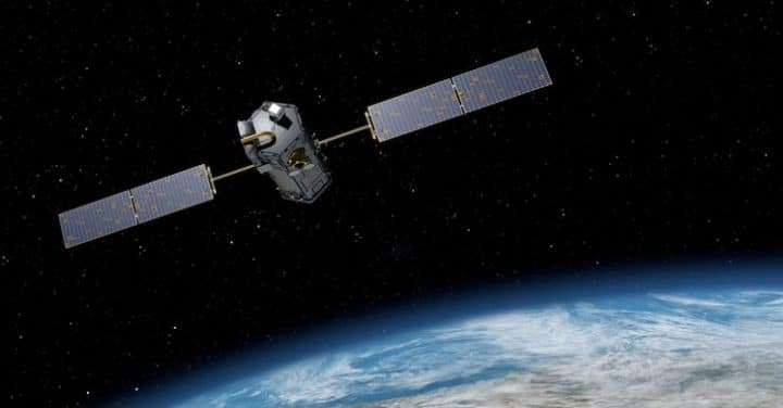 nasa nouvelle mission interstellaire