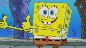 Nickelodeon signe un contrat avec netflix