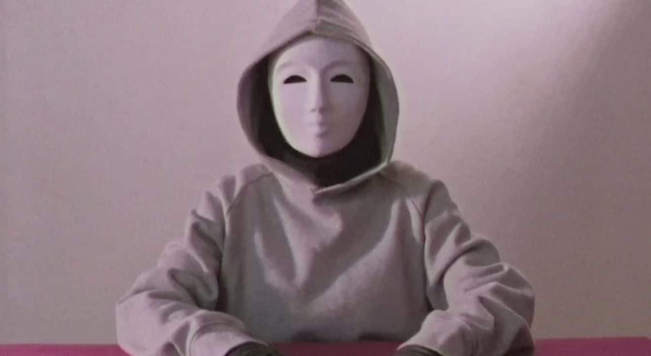 Plus belle la vie en avance : épisode 3930 –  La vengeuse masquée fait un carnage au Mistral – (vidéo PBLV 3930)
