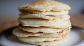 recette-pancakes-lamericaine-super-epais-ultra-moelleux